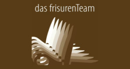 Das FrisurenTeam Stuttgart