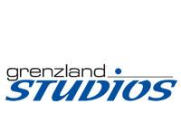Bild zu Grenzland Tonstudios Peter Weigel in Bocholt