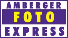 Bild zu Amberger Foto-Express e.K. Helmut Kaltofen in Amberg in der Oberpfalz