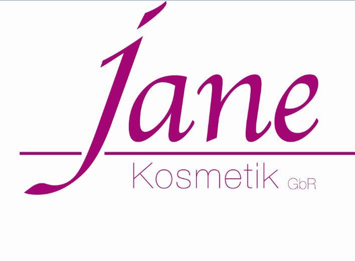 Bild zu Jane Kosmetikstudio in Poppenbüttel, Alstertal und in den Walddörfern Jane Scheffler in Hamburg