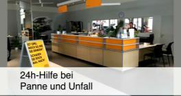 R.S.P. Autohandel und Service GmbH Autohaus am Sachsenring R.S.P Color Karosserie-und Lackierzentrum Limbach-Oberfrohna