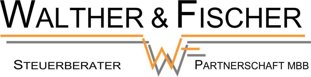 Bild zu Walther & Fischer Steuerberater-Partnerschaft mbB in Erlensee
