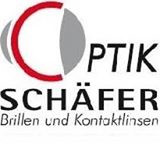Optik Schäfer OHG