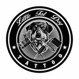 Bild zu Little Fat Dog Tattoo & Piercing in Rottweil