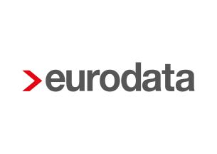 Firmenlogo: eurodata AG