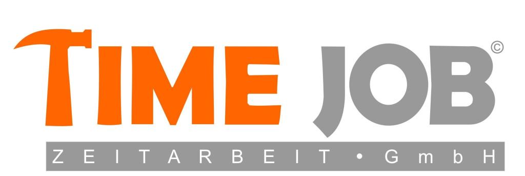 Bild zu Time Job GmbH Time Job GmbH Time Job GmbH in Weiden in der Oberpfalz