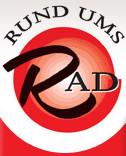 Logo Rund ums Rad in Bad Endorf