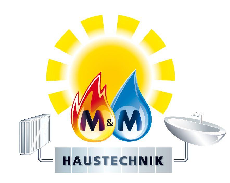 Bild zu M & M Haustechnik Markus & Manuel Meira GbR in Stuttgart