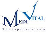 MediVital Therapiezentrum GmbH