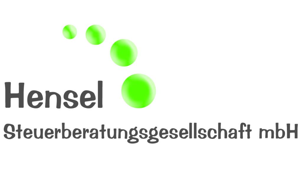 Bild zu Hensel Steuerberatungsgesellschaft mbH Annett Hensel in Stadtroda