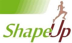 Bild zu ShapeUp GmbH & Co.OHG in Hirschau in der Oberpfalz