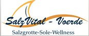Bild zu SalzVital-Voerde KG in Voerde am Niederrhein