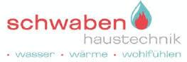 Bild zu Schwaben Haustechnik GmbH in Stuttgart