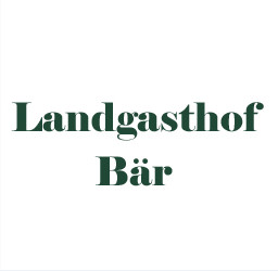Bild zu Landgasthof Bär in Herzogenaurach