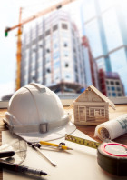 Ingenieurbüros für Bauwesen