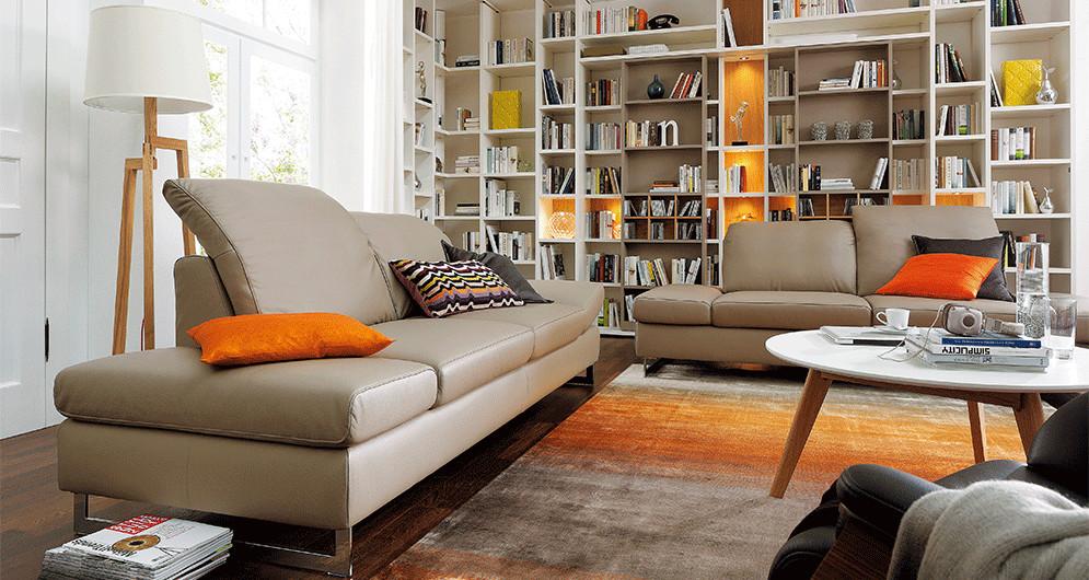 m belhaus st ckert inh uwe reuter in chemnitz branchenbuch deutschland. Black Bedroom Furniture Sets. Home Design Ideas