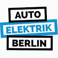 Auto - Elektrik - Berlin