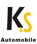 Logo von Keller und Keller GbR Automobile und Reifenshop