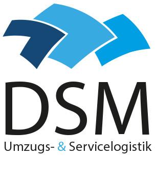 Bild zu DSM Umzugs- & Servicelogistik GmbH in Essen