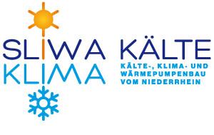 Bild zu Sliwa Kälte-Klima in Neukirchen Vluyn