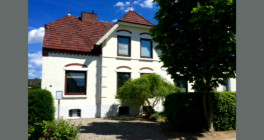 PB Eutin Immobilien GmbH Eutin