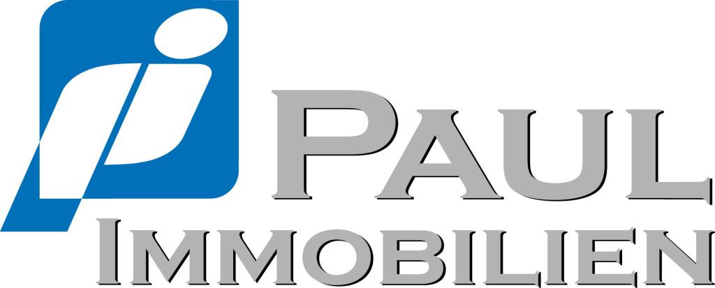 Bild zu Paul Immobilien GmbH in Dresden