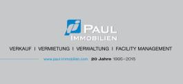 Paul Immobilien GmbH Dresden