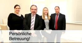Haus- und Wohnungsverwaltung Großkraumbach Mönchengladbach