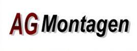 AG-Montagen - Inh. Andreas Gratzfeld