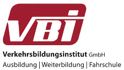 Bild zu VBI Verkehrsbildungsinstitut GmbH in Nürnberg