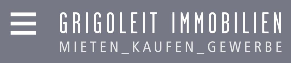 Bild zu IG - Immobilien Grigoleit in Landsberg am Lech