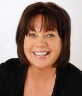 Immobilienmakler Ursula Grigoleit