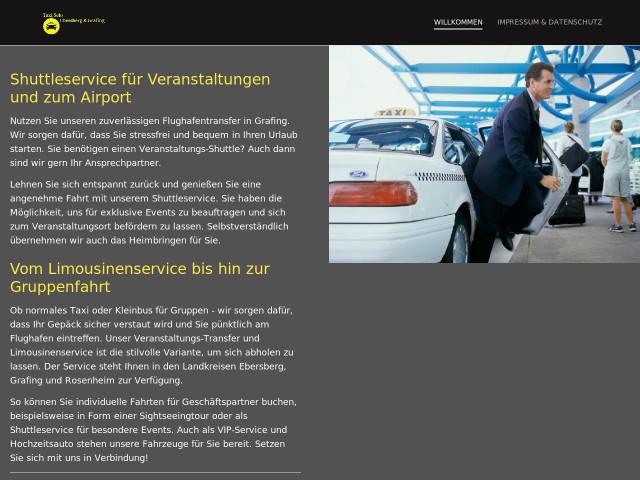 http://www.taxiselo.de/