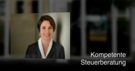 Steuerberatungsgesellschaft Conzen mbH Siegburg