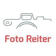 Bild zu Foto Reiter GbR in Fürstenfeldbruck