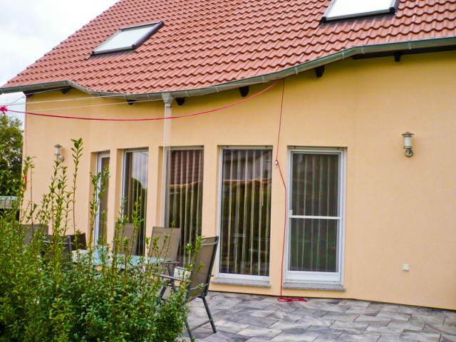 Immobilienmakler Forchheim immobilien heinze bamberg bamberg immobilienmakler ost 11880 com