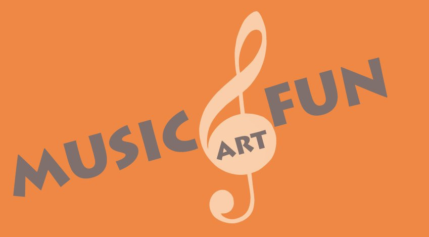 Music Art & Fun