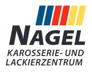 Bild zu Karosserie- und Lackierzentrum NAGEL e.K. in Offenbach am Main