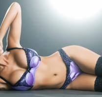 erotische massage video erotische massage villingen
