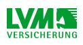 Bild zu Hartmut Schab LVM-Versicherungen in Ditzingen