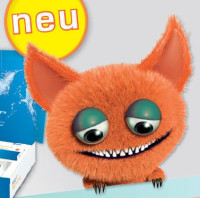 Dentalhandel Zella-Mehlis Inh. Silke König Zella-Mehlis