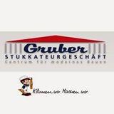Bild zu Armin Gruber Stukkateurgeschäft in Stutensee