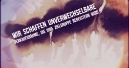visual & concepts München
