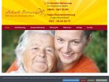 http://www.liebevolle-betreuung24.de