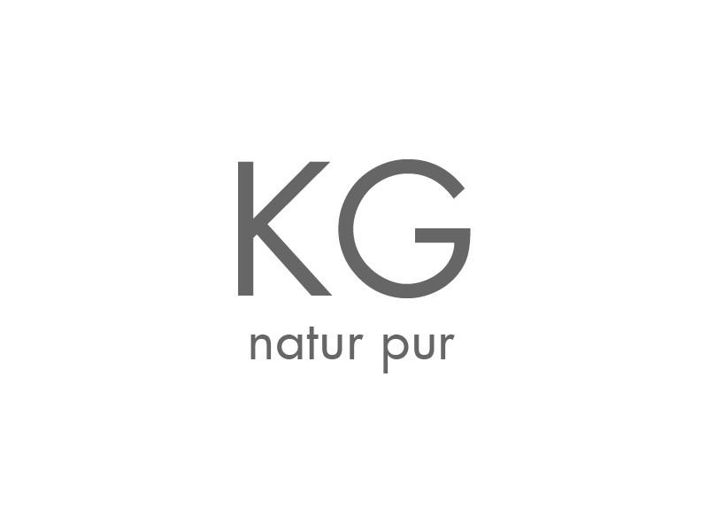 Bild zu KG Natur Pur Inh. Klaus Götz in Kuhardt
