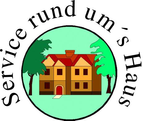 Logo von Siegfried Bungardt GmbH