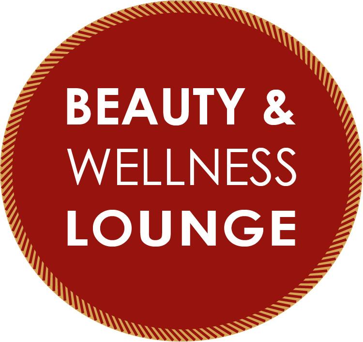 Bild zu Beauty & Wellness Lounge Simona Albert in Woltersdorf bei Erkner