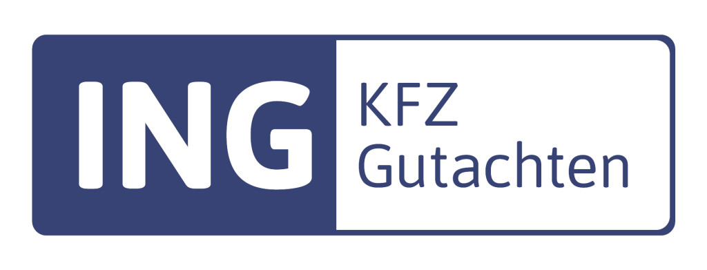 Bild zu ING Kfz-Gutachten in Hildesheim
