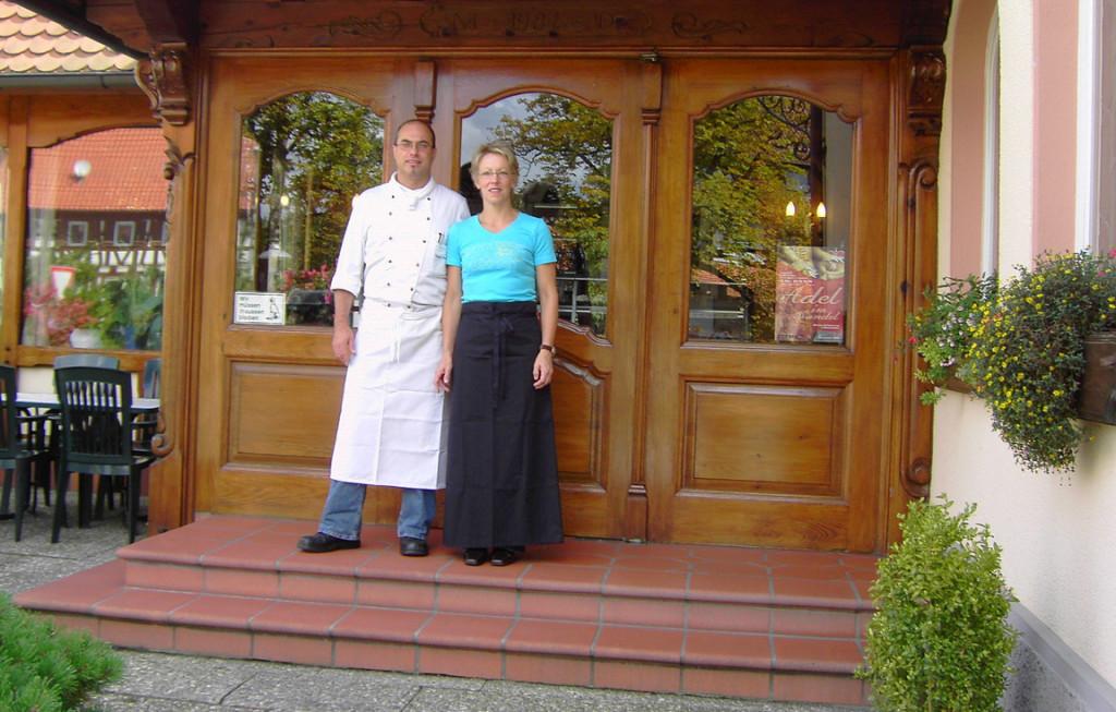 Küchen vöhringen 72189 yellowmap