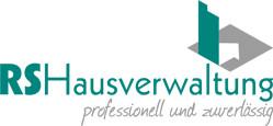 Bild zu WEG Verwaltung & Mietverwaltung, Nebenkostenabrechnungen in Pforzheim